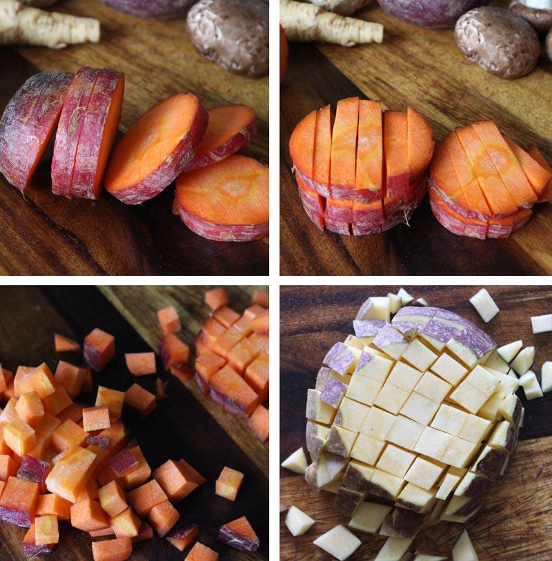 cutting-carrots-and-rutabega