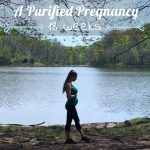 A Purified Pregnancy | Weeks 17 & 18 | Gender Reveal
